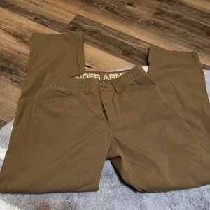 Men's Under Armour Pant